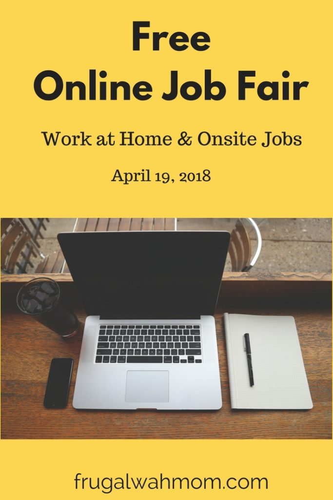 Online jobs for moms at home for free