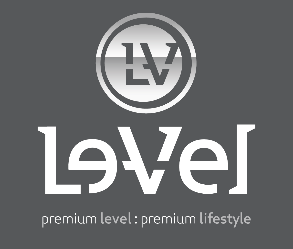 Level By Karen
