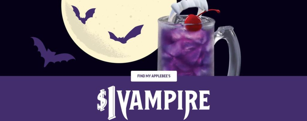 halloween-deals-applebees