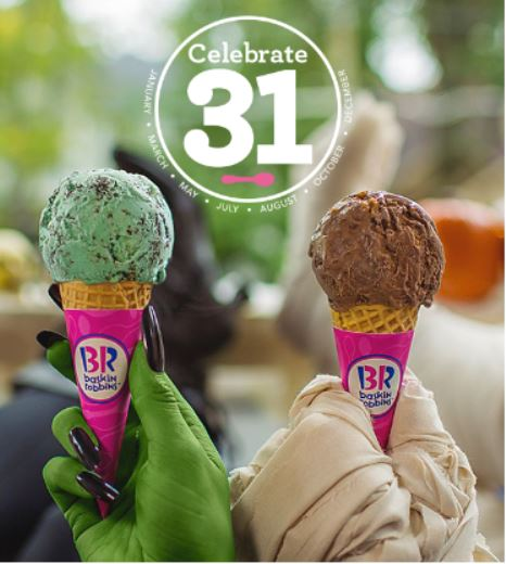 halloween-deals-baskin-robbins