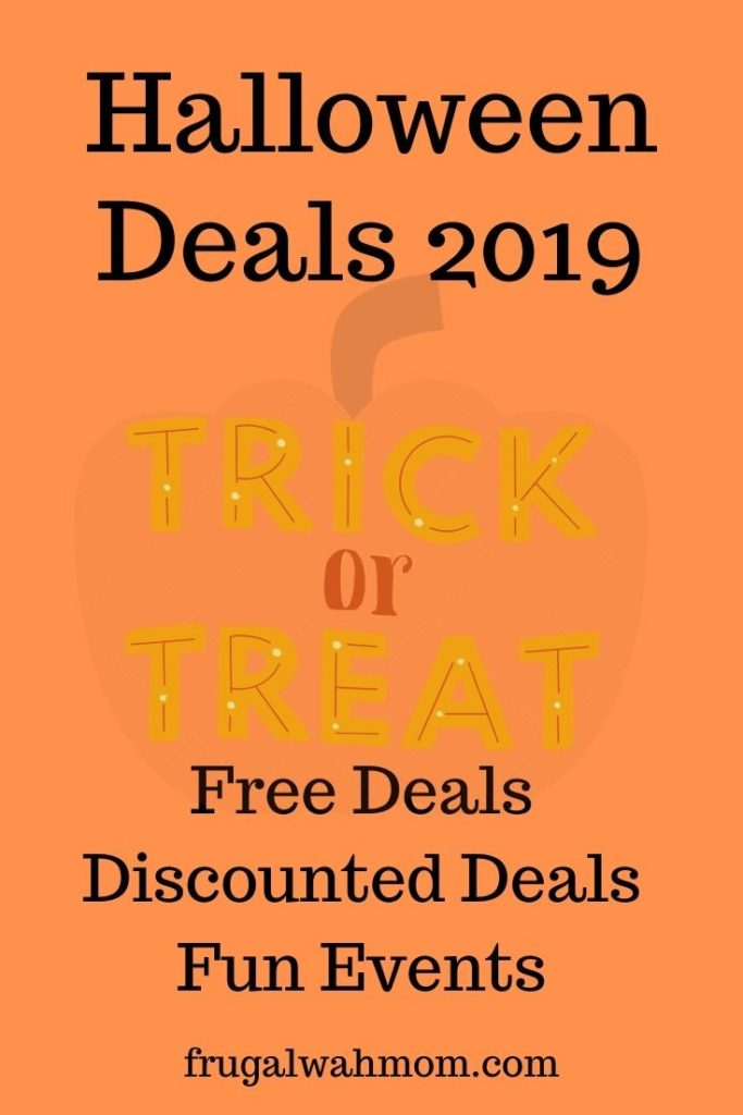 halloween-deals-pin