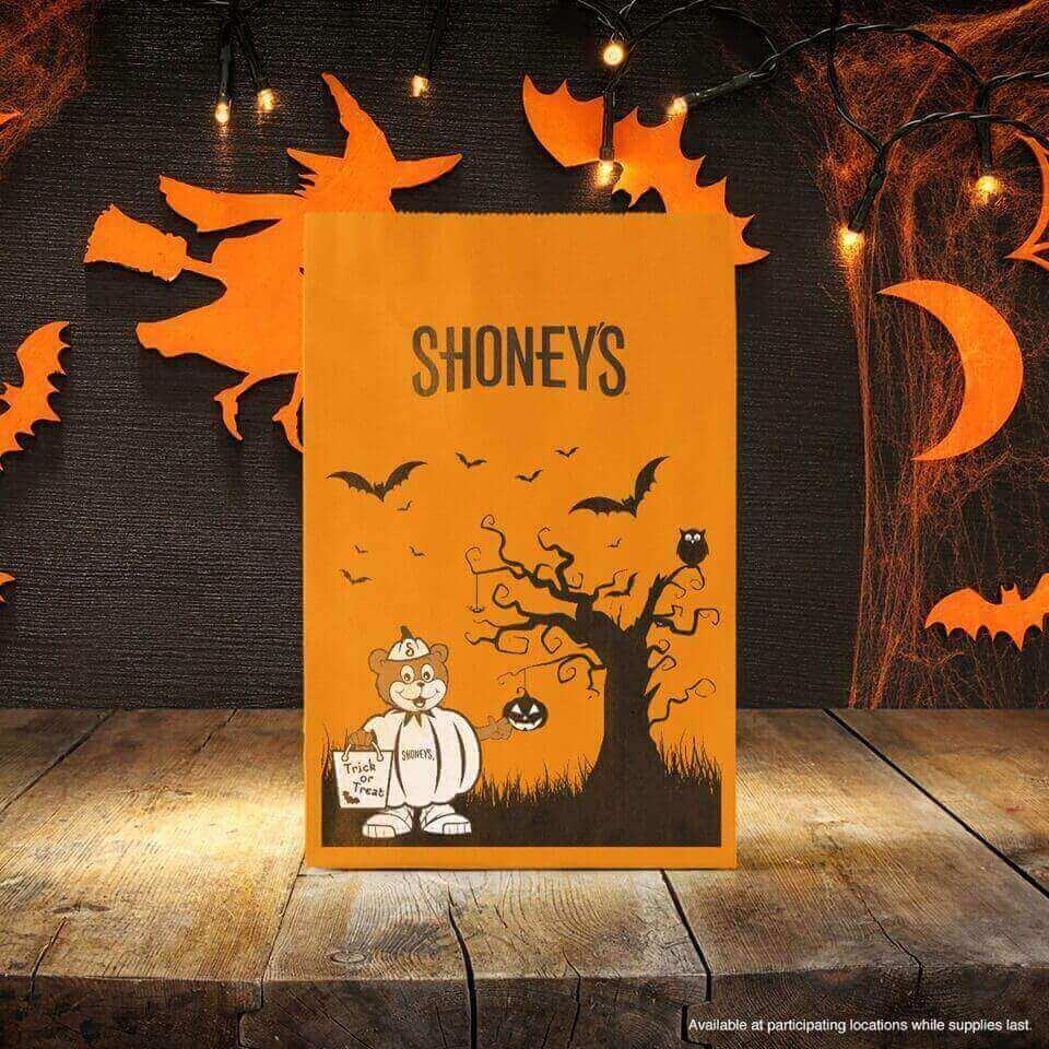 halloween-deals-shoneys