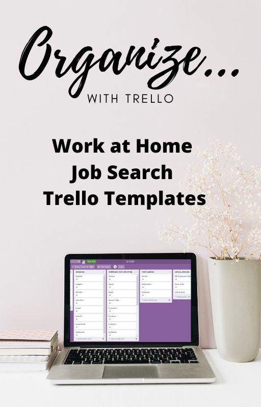 work-at-home-job-search-trello-