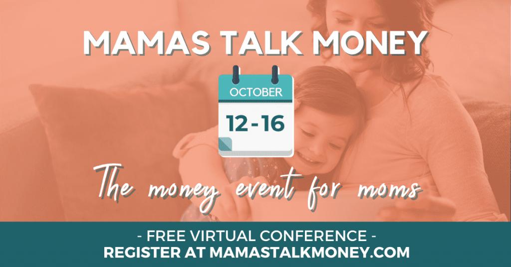 Money-summit-calendar