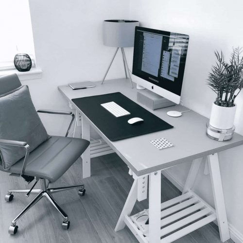 work-at-home-desk